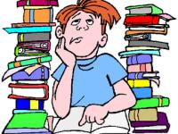 Cara Cepat Menghafal Materi Pelajaran