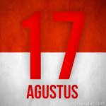 Lomba 17 Agustus