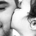 Ini 4 Alasan Orang Tua Memaksa Kita Belajar