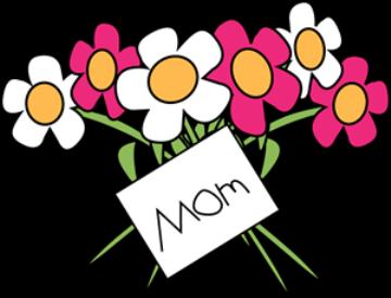 Apa Hadiah Untuk Hari Ibu