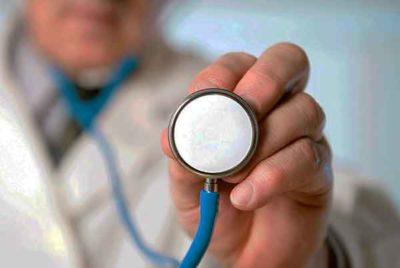Dokter Yang Curang Atau Memang Kelaparan