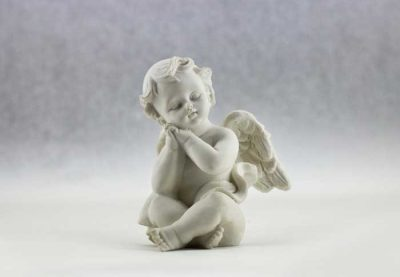 Malaikat Ada Di Siang Bolong