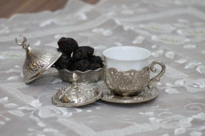 Yang Tidak Boleh dilakukan Pada Saat Bulan Ramadhan