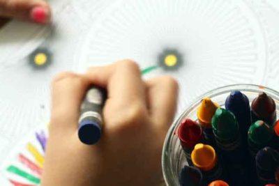 7 Panduan Efektif Untuk Menyusun Rutinitas Belajar Anak