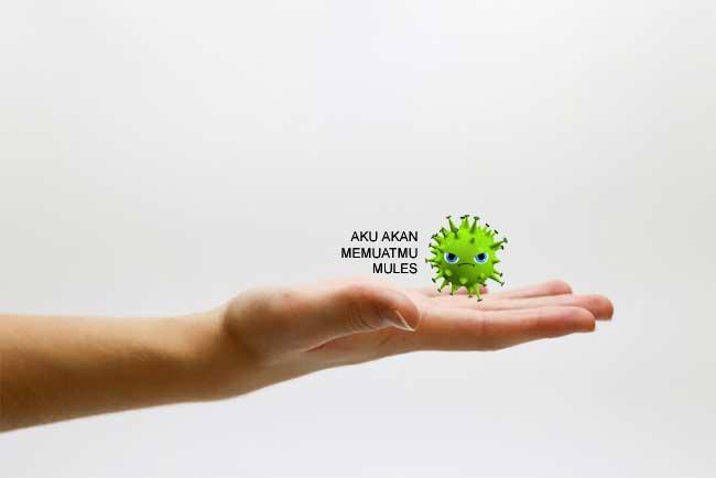 Image Result For Cerita Dongeng Anak Indonesia Dalam Bahasa Inggris