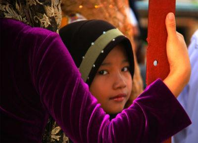 Empat Perkara Yang Membatalkan Puasa ramadhan