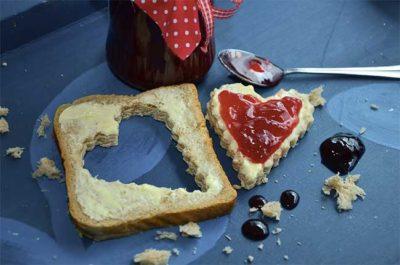 Selai Roti Fruity Yummy Yang Lezat – Shiny Academy