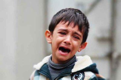 Penyebab dan Dampak Bullying di Sekolah