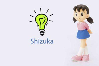 Rahasia Cara Belajar Orang Jepang Terbaru