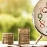 Cara Menghemat Uang Jajan Harian Dengan Mudah