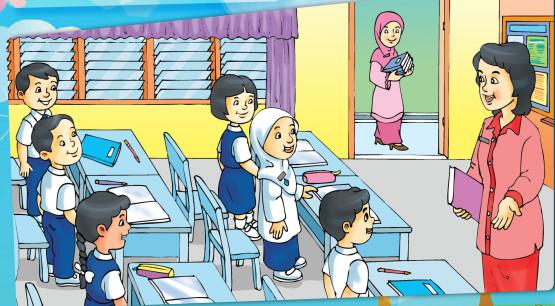 Image Result For Cerita Pendek Lucu Anak Kecil