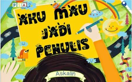 Image Result For Cerita Pendek Tentang Sekolah