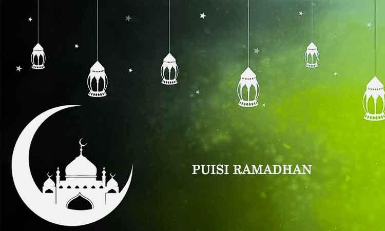 Ramadhan 52