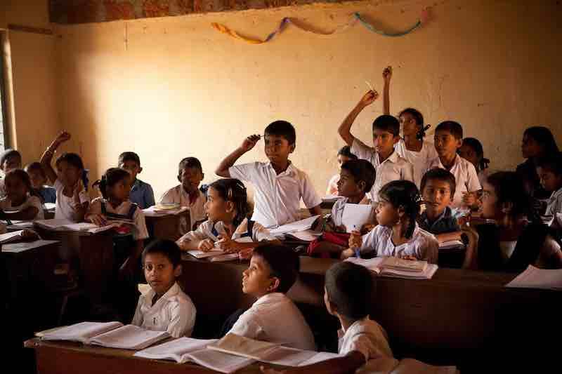 Cerita Anak Terbaru Update Penulis Cilik