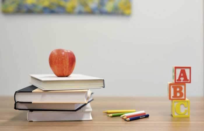 Cara Menghias Kelas Dengan Kreatif Dan Unik Penulis Cilik