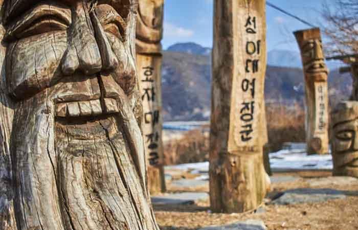 Belajar Bahasa Korea Dan Terjemahannya Untuk Pemula Penulis Cilik