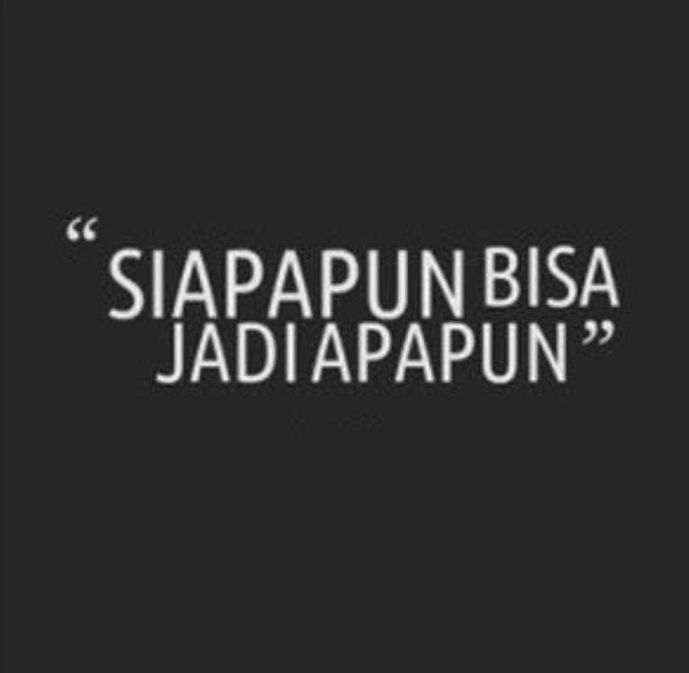 Caption Singkat Untuk Instagram Facebook Twitter Dan