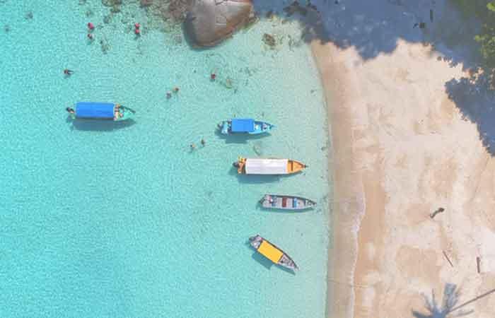 Image Result For Pengalaman Ke Pantai Dalam Bahasa Inggris