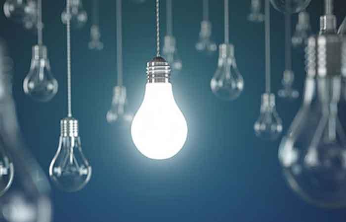 Kata Kata Motivasi Mutiara Bijak Inspirasi Singkat Dan Padat