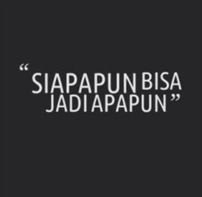 Caption Singkat Untuk Instagram Facebook Twitter Dan Status