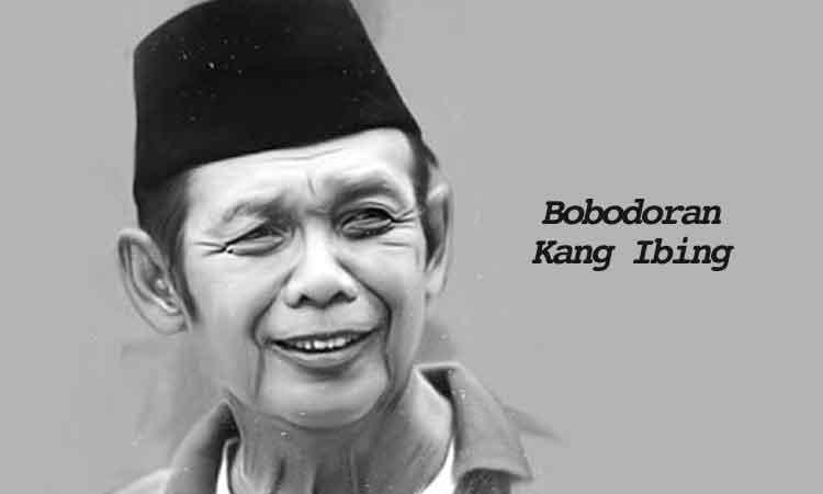 Unduh 77 Gambar Lucu Sunda.com Terbaru