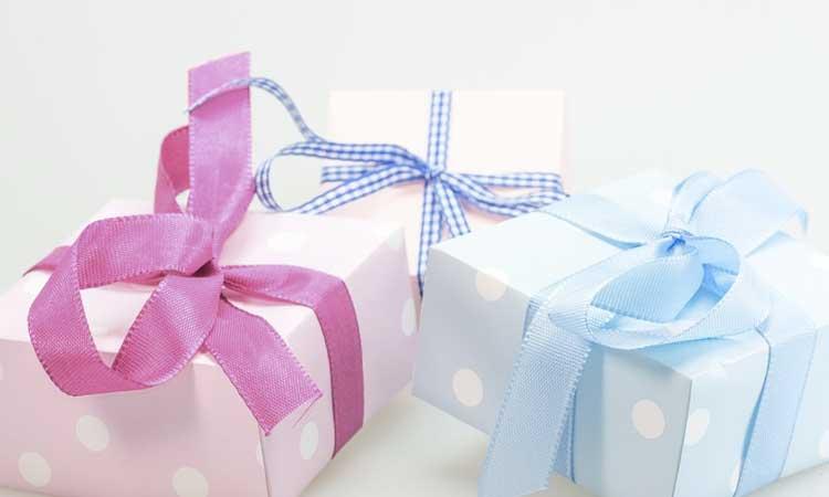 Kumpulan Tips Mencari Hadiah Ulang Tahun Untuk Ibu Atau Ayah