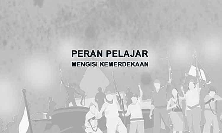soal essay proklamasi kemerdekaan indonesia