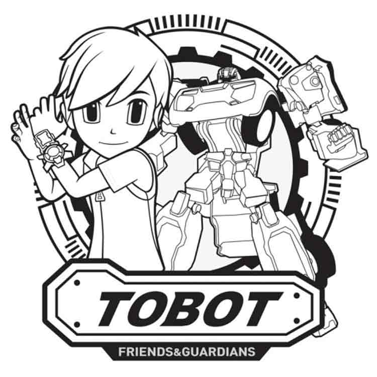 Image Result For Download Permainan Robot