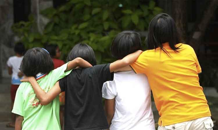 Contoh Bentuk Persatuan Dan Kesatuan Di Sekolah Adalah ...