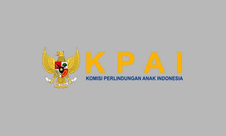Sebutkan Tugas Dan Fungsi Komnas Perlindungan Anak Indonesia