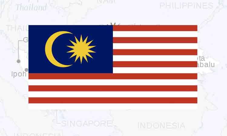 Jelaskan Tentang Profil Negara Malaysia (Update) - Penulis ...