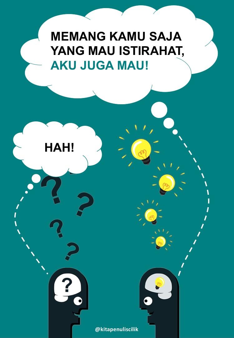 Poster Hemat Listrik Di Sekolah Dan Rumah Terbaru Penulis Cilik