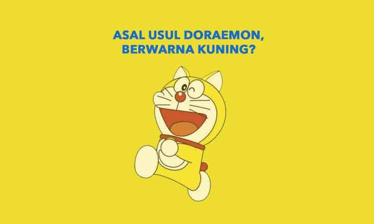 Download 99+ Gambar Kartun Doraemon Lengkap HD Terbaru