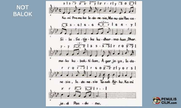 lagu instrumen sedih mp3